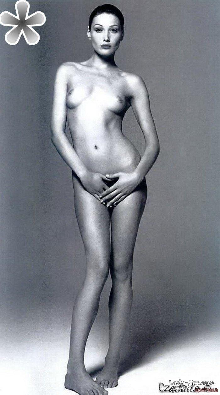 Жена путина голая 3 фотография