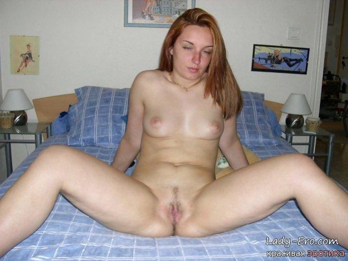 Frauen die ich gerne mal ficken will Бесплатное порно фото онлайн.