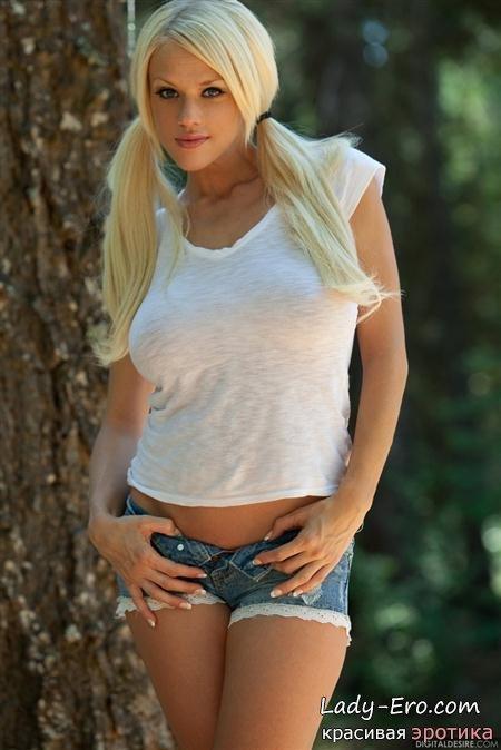 Мисс голая америка фото фото 274-904