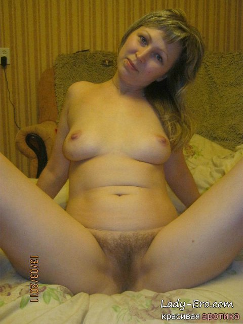 фото жены киски