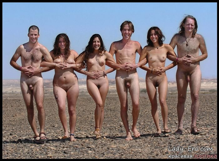 borba-golih-bab-nudisti