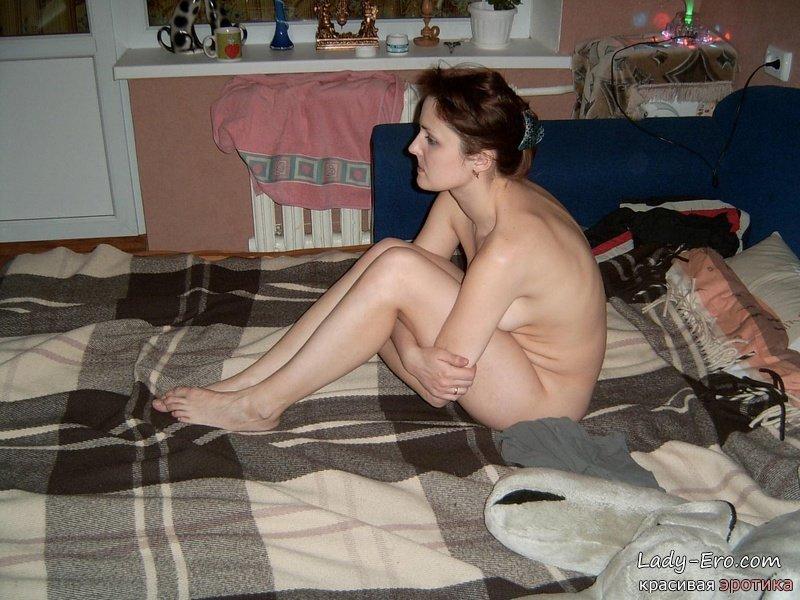 присланное фото секса втроем