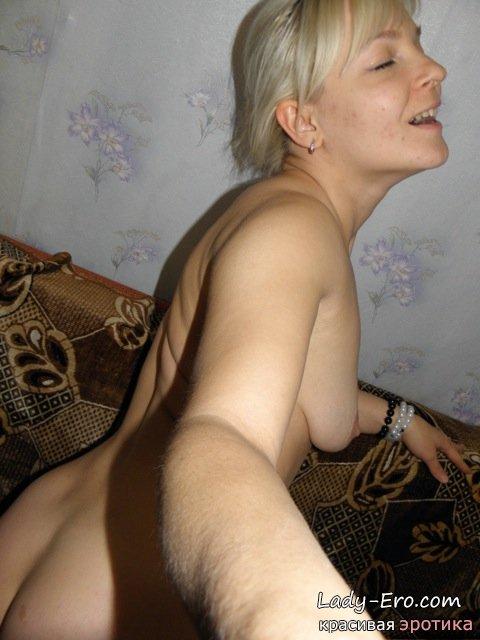 Муж фоткает жену голой ххх фото 686-173